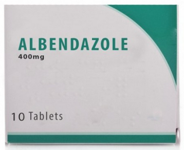 The main thing about the drug (Albendazole) is Albenza. Dosage, purchase, treatment.